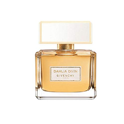PARFUMS GIVENCHY Dahlia Divin EDP Vapo 50 ml