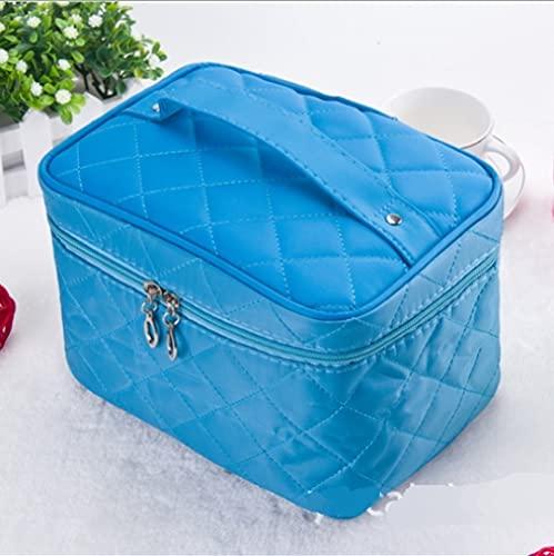 Women's Fashion PU Retro Top Handle Bags Delicate Women's Outdoor Casual Shoulder Bags Solid Simple Handbag Women