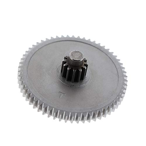 Porter Cable OEM 1343910 replacement planer gear PC305TP