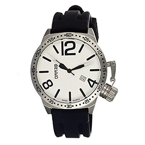 Breed 3001 Lucan Unisex Watch