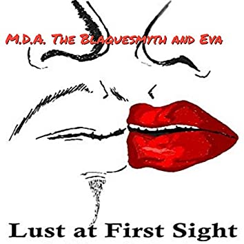 Lust at First Sight (feat. Eva)