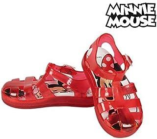 21d3519235 Amazon.es: zapatos minnie mouse - Incluir no disponibles / Zapatos ...