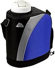 Best ozark trail 1 gallon water jug Reviews