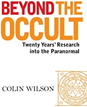 Best beyond the occult Reviews