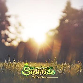 Sunrise(Re Master) (Radio Edit) (Radio Edit)