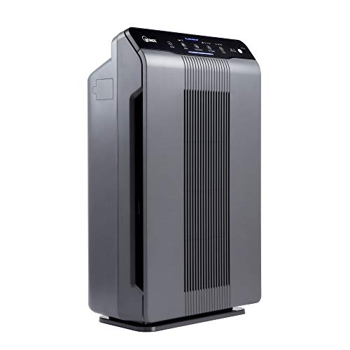 air purifier winix - 7