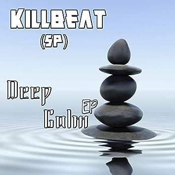 The Deep Calm EP
