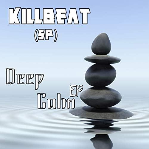 KillBeat (SP) & Top Secret