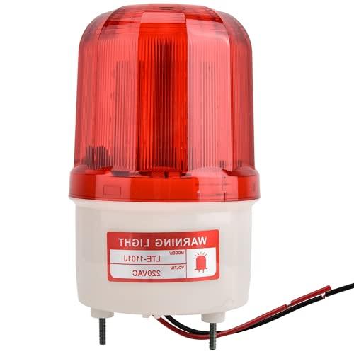 Sistema de seguridad para el hogar, timbre de video con cable a prueba de agua para carreteras Puertas telescópicas/Cajas de distribución/Cercas temporales/Cruces ferroviarios /(AC220V)