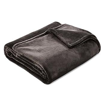 Best threshold blankets Reviews