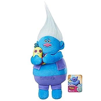 Best biggie troll doll Reviews