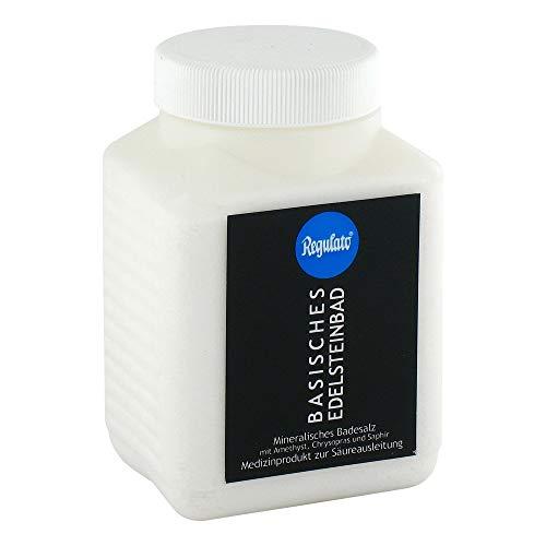 BASISCHES Edelsteinbad Salz 700 g