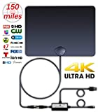 Samsung Hdtv Antenna For Basements - Best Reviews Guide