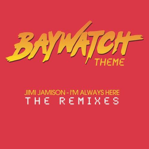 baywatch titel