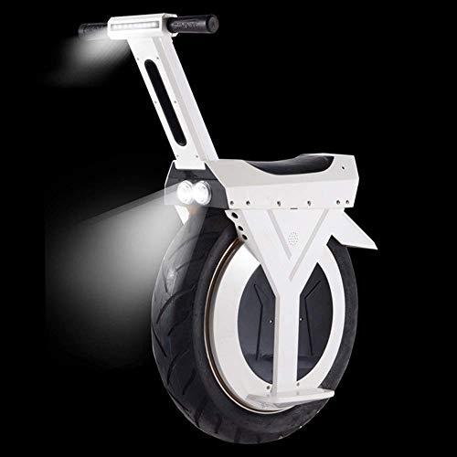 Monowheel XYDDC Einrad Bild 2*