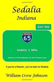 Sedalia, Indiana