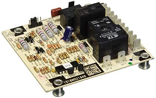 Goodman PCBDM133SAppliance Replacement Partsgoodman Defrost Control Board Part#: PCBDM133S