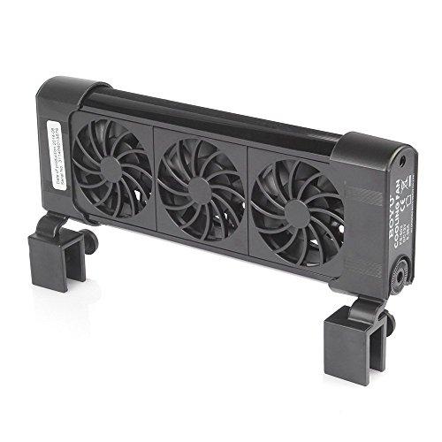 Aquarium Cooling Fan