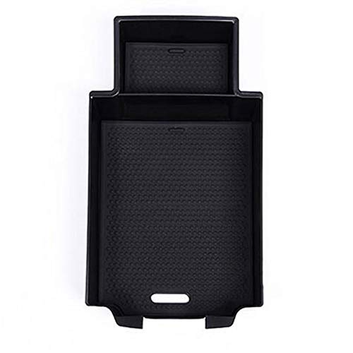 Autozubehör Handschuh Armlehne Aufbewahrungsbox Tablett For Mercedes Benz CLA W117 C117 GLA A B Klasse A180 A250 A260 GLA200 AMG