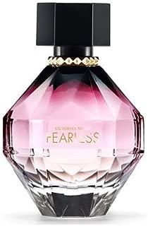 VS Fearless FOR WOMEN by Victoria Secret - 3.4 oz EDP Spray