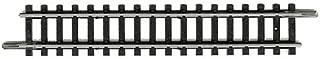 Minitrix N Scale Code 80 Straight Track 3