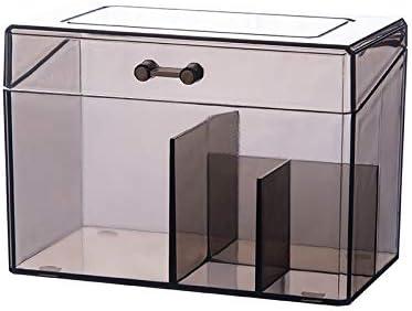 Meijin Sale price Dust-Proof New item Cosmetic Box for Bl Cotton swabs Beauty