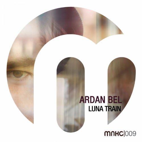 Ardan Bel