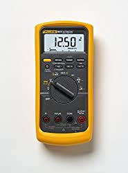 Fluke 88V review