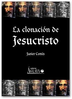Mejor Javier Martinez Cortes de 2021 - Mejor valorados y revisados