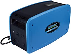 Portable Power System - 1800 Watts ()