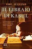 Il libraio di Kabul
