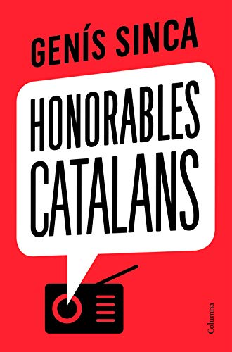 Honorables catalans (Catalan Edition)