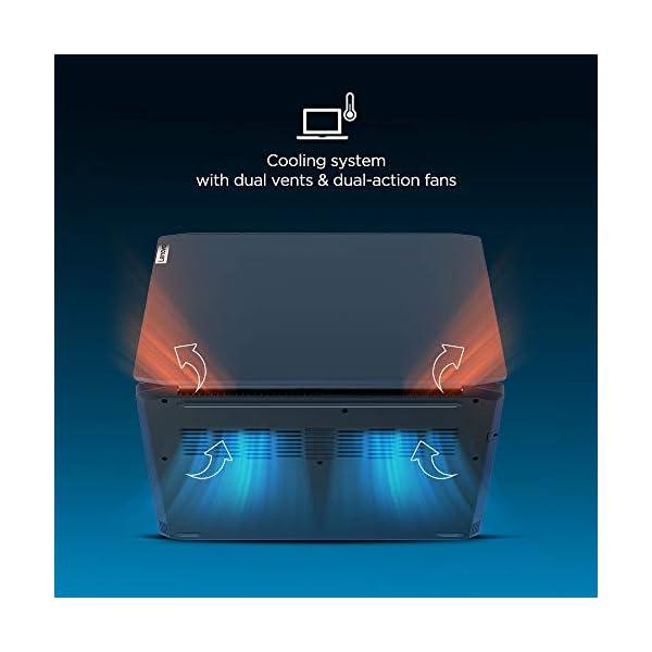 Best lenovo gaming laptop in 60000 price range