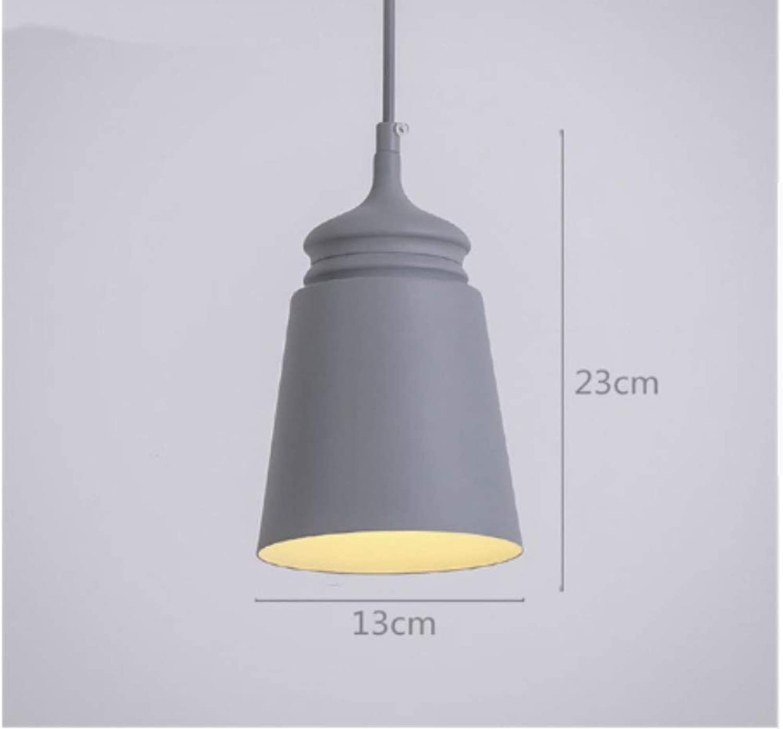 Lampen Pendelleuchte Deckenleuchte Hngelampe Deckenlampe Moderne Nordic Bunte Macaron Pendelleuchten Eisen Pendelleuchten Für Wohnzimmer Schlafzimmer Cafe Küche
