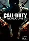 Gaming universe COD Black Ops 1 (Offline)-PC DVD (Direct Play)