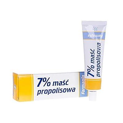 Propolis Ointment 7%