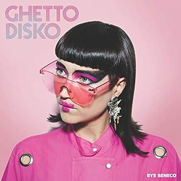 Ghetto Disko