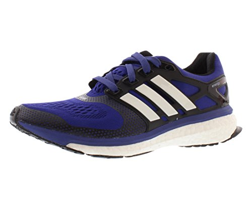 adidas Energy Boost ESM J Running Junior's Shoes Size 5