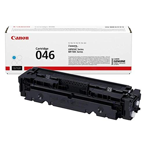 Canon 1249C002 Original Toner Pack of 1