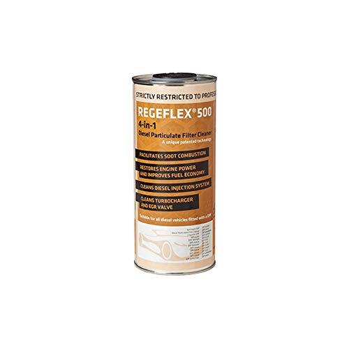Bosal Kraftstoffadditiv 1 l 258-979 Regeflex