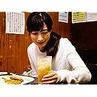 ワカコ酒 Season4 第8夜「酒のつまみに絶品カレー」