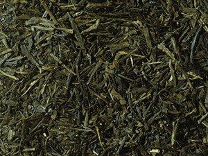 1kg - grüner Tee - Gyokuro - Asahi - Japan - Grüntee - Schattentee
