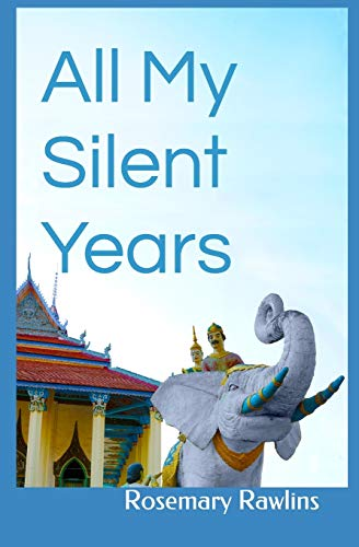 All My Silent Years download ebooks PDF Books