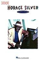 Horace Silver Collection (Artist Transcriptions)