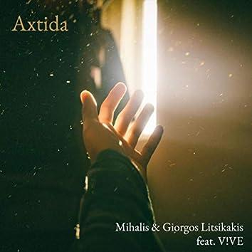 Axtida (feat. V!ve)