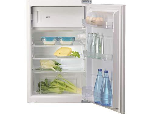 Privileg PRC 837 A++ Einbaukühlschrank Kältegerät 88 cm