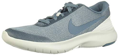 NIKE Womens Flex Experience RN 7 Running Shoes, 7.5 M US, Celestial Teal/Celestial Teal