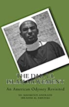 The Dar ul Islam Movement: An American Odyssey Revisited