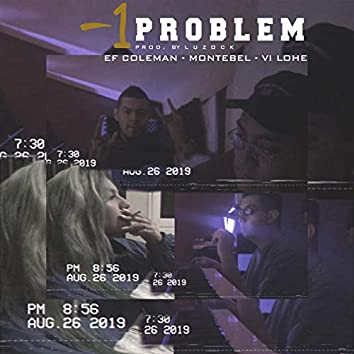 -1 Problem