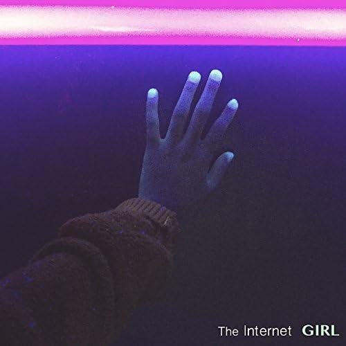 The Internet feat. KAYTRANADA